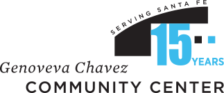 Genoveva Chavez Community Center
